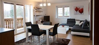 accommodation-apartman-borievka