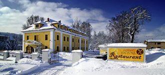 accommodation-kastiel-lucivna