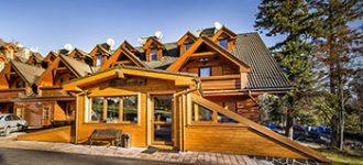 accommodation-penzion-snezienka